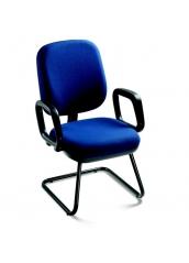 Cadeira para Escritório Aproximação/Fixa Cavaletti Start 4006 - Aproximação/Fixa