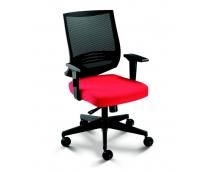 Cadeira para Escritório Diretor Cavaletti Air 27001 SL - Diretor