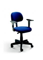 Cadeira para Escritório Operacional/Secretária Cavaletti Start 4004B - Operacional/Secretária