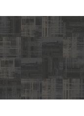 Carpete em Placa Interface Aerial AE310 - Carpetes em Placas