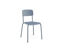Cadeira de aproximação / Fixa Cavaletti Joy 41008 - Aproximação/Fixa