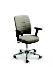 Cadeira para Escritório Diretor Cavaletti Soft 16503 - Diretor