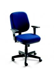 Cadeira para Escritório Diretor Cavaletti Start 4002 - Diretor