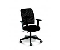Cadeira para Escritório Operacional/Secretária Cavaletti NewNet 16003 - Operacional/Secretária