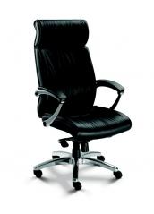 Cadeira para Escritório Presidente Cavaletti Prime 20201 - Presidente