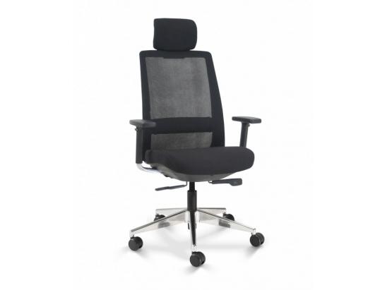 Cadeira Executiva Certificada pela ABNT em Porto Alegre, RS