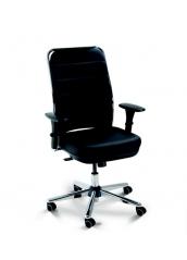 Cadeira para Escritório Presidente Cavaletti Soft 16501 - Diretor