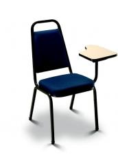 Cadeira para Escritório Treinamento/Universitária Cavaletti Coletiva 1001U - Treinamento/Universitária