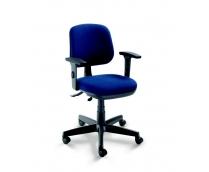 Cadeira para Escritório Operacional/Secretária Cavaletti Start 4103 - Operacional/Secretária