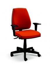 Cadeira para Escritório Operacional/Secretária Cavaletti Pro 38001 - Operacional/Secretária