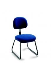 Cadeira para Escritório Aproximação/Fixa Cavaletti Start 4008 - Aproximação/Fixa