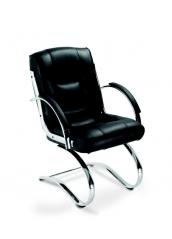 Cadeira para Escritório Aproximação/Fixa Cavaletti Prime 20306 - Aproximação/Fixa