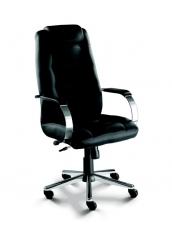 Cadeira para Escritório Presidente Cavaletti Prime 20101 - Presidente