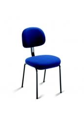 Cadeira para Escritório Aproximação/Fixa Cavaletti Start 4008P - Aproximação/Fixa