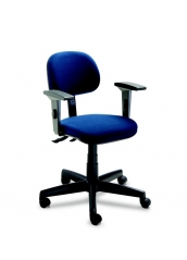 Cadeira para Escritório Operacional/Secretária Cavaletti Start 4034 - Operacional/Secretária