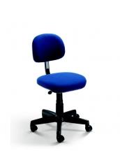 Cadeira para Escritório Operacional/Secretária Cavaletti Start 4004 - Operacional/Secretária