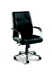 Cadeira para Escritório Diretor Cavaletti Prime 20103 - Diretor