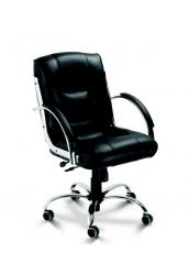 Cadeira para Escritório Diretor Cavaletti Prime 20302 - Diretor