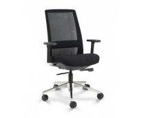 Cadeira para Escritório Diretor Cavaletti C4 29001 - Diretor