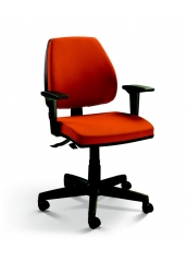 Cadeira para Escritório Operacional/Secretária Cavaletti Pro 38003 - Operacional/Secretária