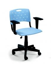 Cadeira para Escritório Operacional/Secretária Cavaletti Viva 34004 - Operacional/Secretária