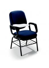 Cadeira para Escritório Treinamento/Universitária Cavaletti Start 4006U - Treinamento/Universitária