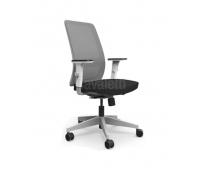 Cadeira para Escritório Presidente Cavaletti Vélo 42101 - Presidente