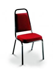 Cadeira para Escritório Aproximação/Fixa Cavaletti Coletiva 1001 - Aproximação/Fixa