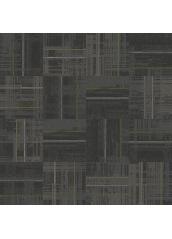 Carpete em Placa Interface Aerial AE312 - Carpetes em Placas