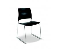 Cadeira para Escritório Aproximação/Fixa Cavaletti Go 34006 - Aproximação/Fixa