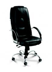 Cadeira para Escritório Presidente Cavaletti Prime 20301 - Presidente