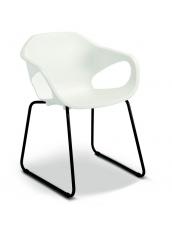 Cadeira para Escritório Aproximação/Fixa Cavaletti Stay 33107 - Aproximação/Fixa