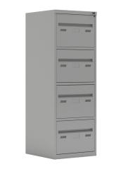 Arquivo de Aço W3 OFCL-4/500 - Arquivos