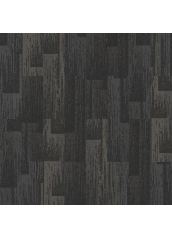 Carpete em Placa Interface Aerial AE311 - Carpetes em Placas
