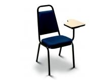 Cadeiras Para Escritório em Porto Alegre, RS