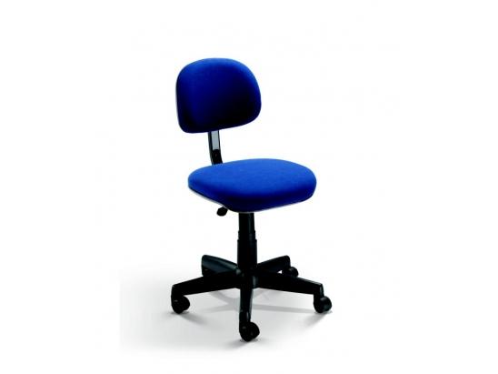Cadeira Giratória é na Tradesign Office em Porto Alegre, RS.