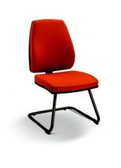 Cadeira para Escritório Aproximação/Fixa Cavaletti Pro 38006 - Aproximação/Fixa