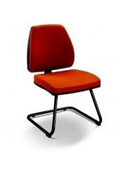 Cadeira para Escritório Aproximação/Fixa Cavaletti Pro 38007 - Aproximação/Fixa